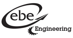 EBE Engineering - delivering permanent solutions for all steam trapping requirements